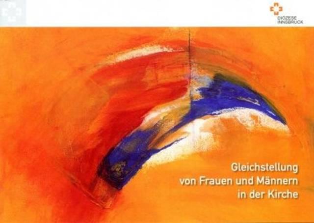 gleichstellungsplan_der_dioezese_innsbruck_web.jpg